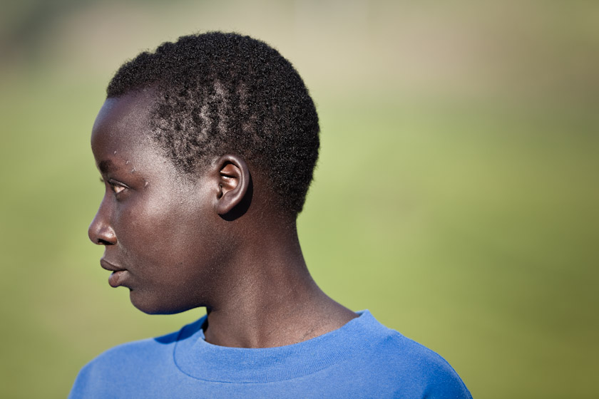 paulelledge_rwanda_16