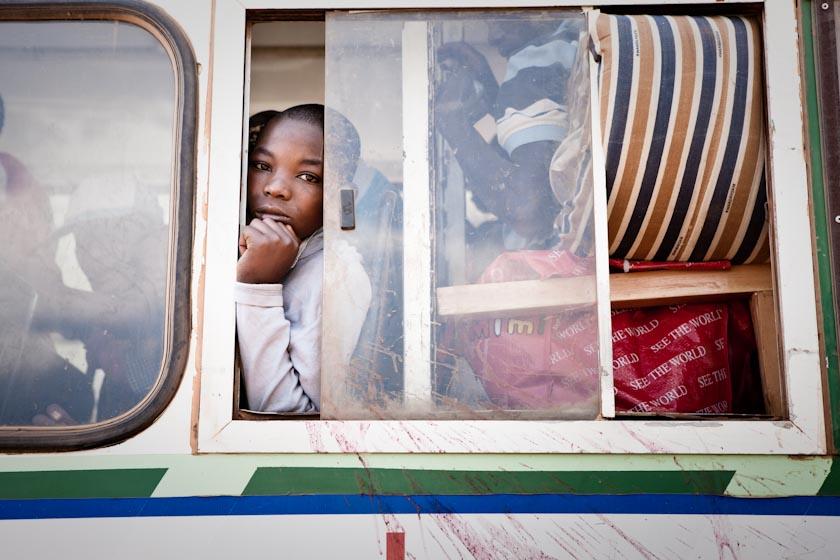 paulelledge_rwanda_19