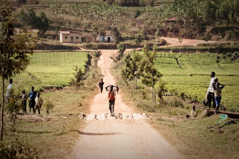 paulelledge_rwanda_21