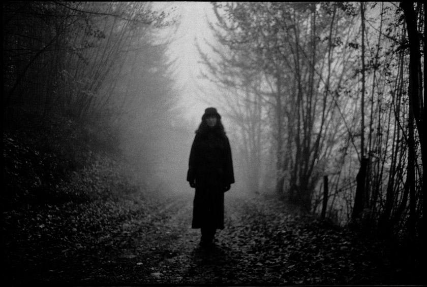 Everyday is Halloween | Paul Elledge ♥'s You
