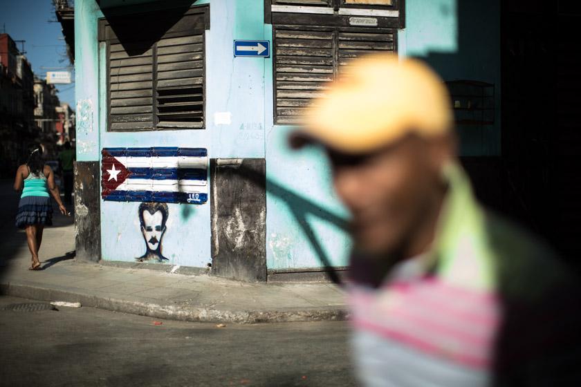 Elledge_Cuba_15