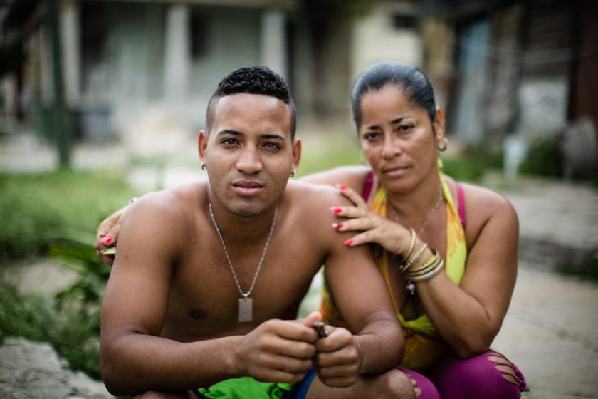 Elledge_Cuba_28