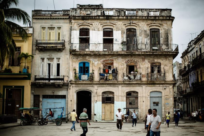 Elledge_Cuba_29